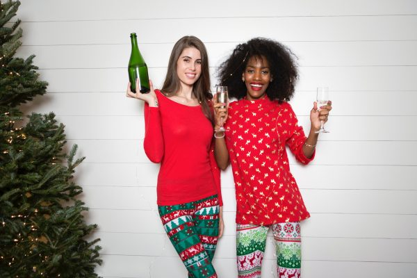 16 Funny Ugly Christmas Sweater Party Ideas That Will Make Your Guests Laugh